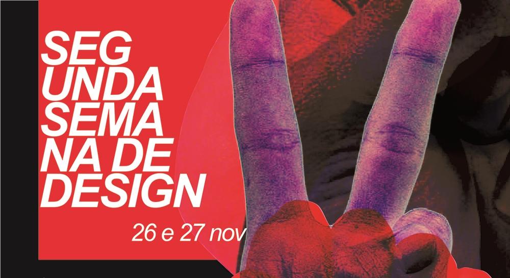 Revista Digital é lançada na Semana de Design Gráfico da UNIFEBE