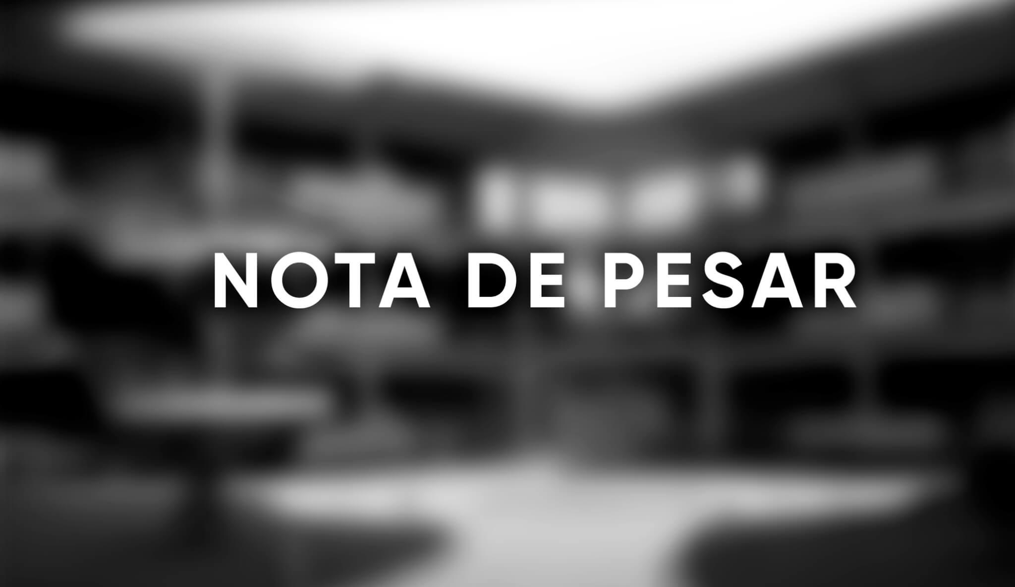Tragédia em escola de Suzano (SP)