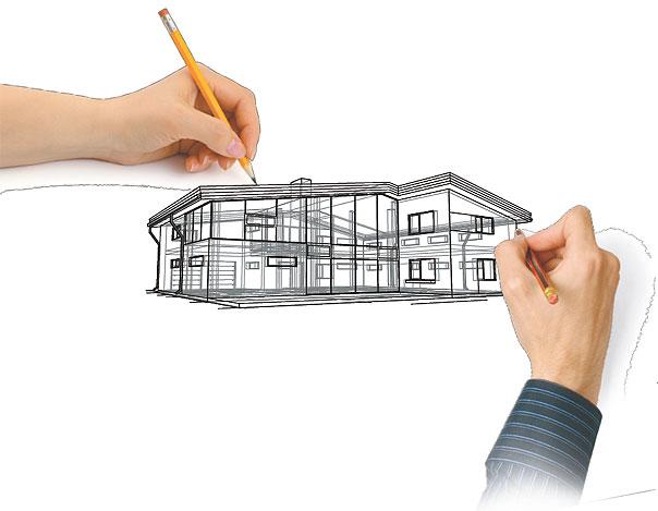 Gincana integra acadêmicos em semana de Arquitetura e Urbanismo