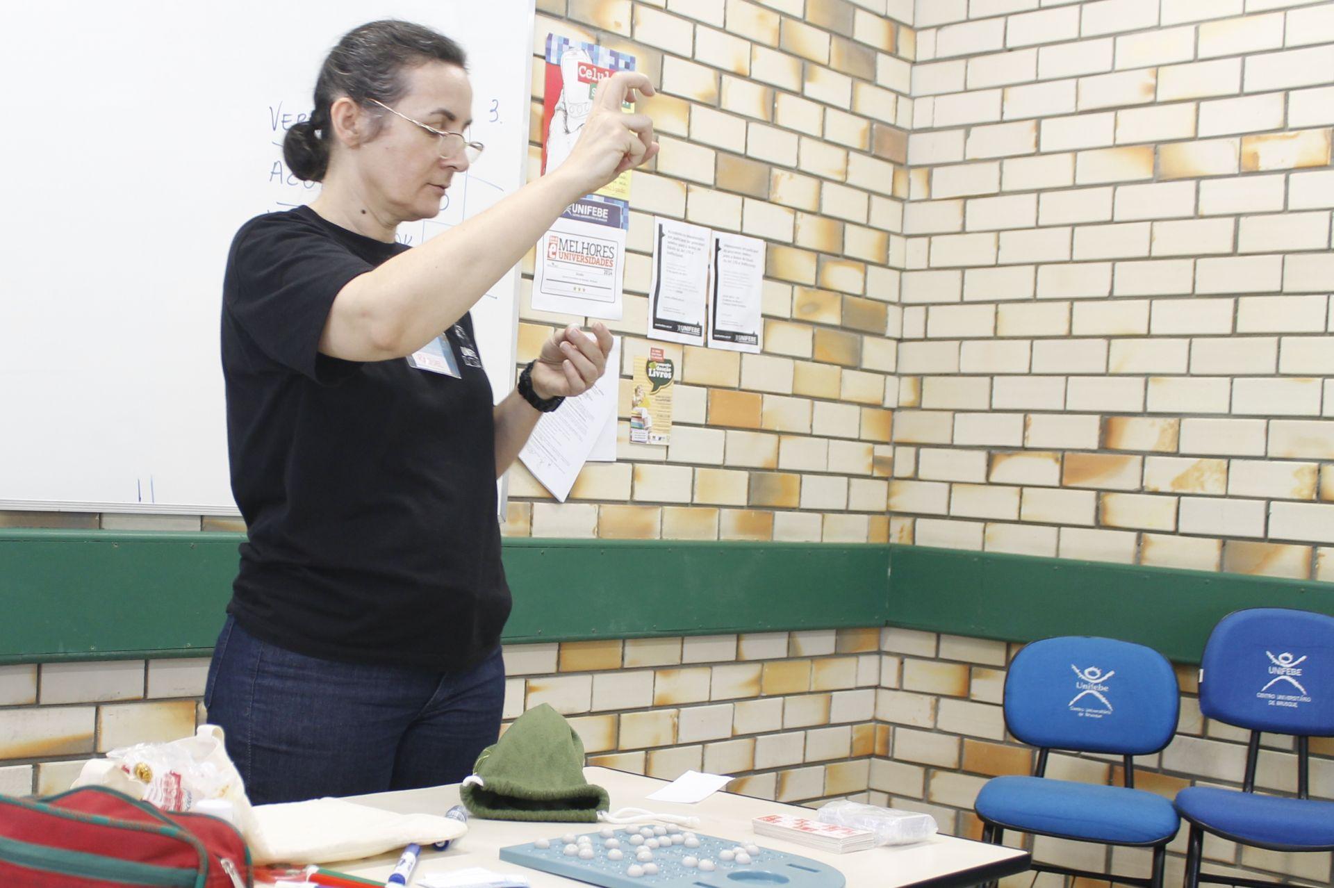 UNIFEBE está com inscrições abertas para cursos gratuitos
