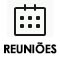 reunioes