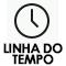 linha_tempo_2