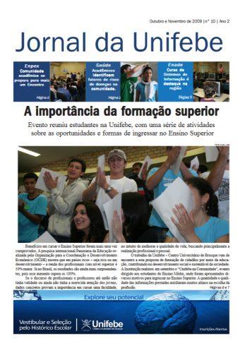 revista n10