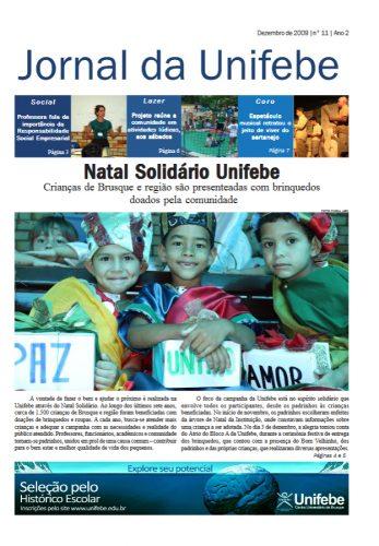 revista n11