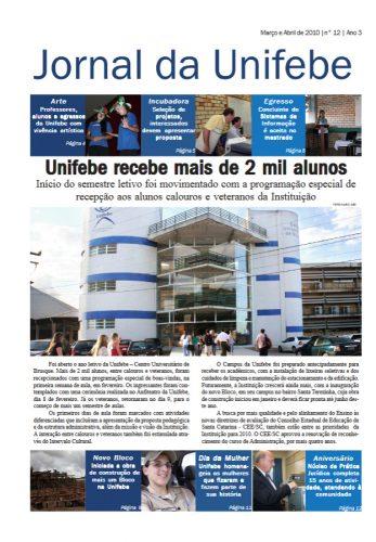 revista n12