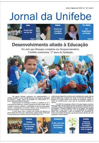 revista n14
