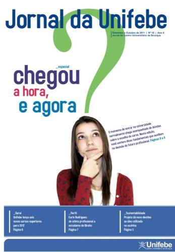 revista n18