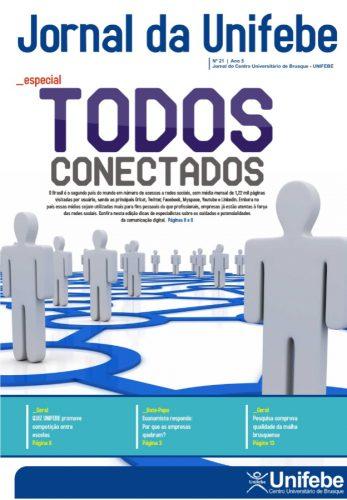 revista n21