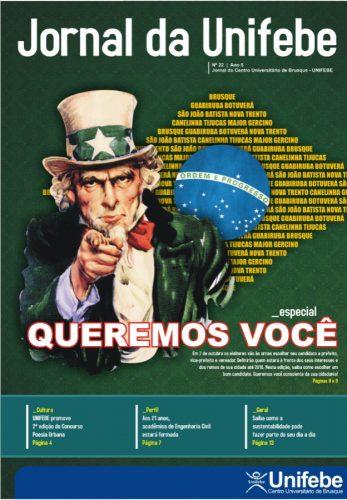 revista n22