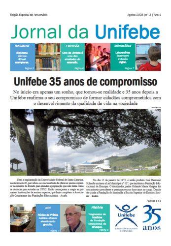 revista n3