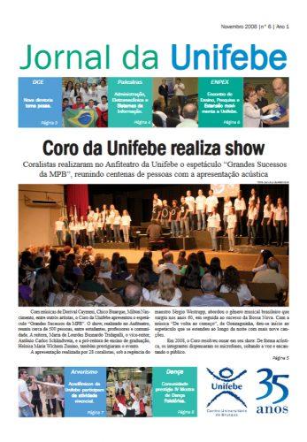 revista n6
