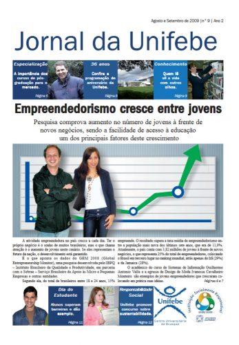 revista n9