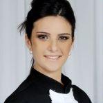 Emmy Venturelli Nascimento