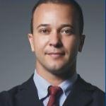 Fabiano Debrassi