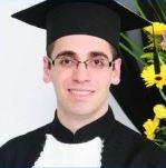 Gustavo Schimitz