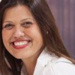 Patricia Conti Floriani