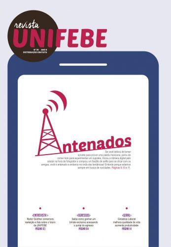 Revista_35