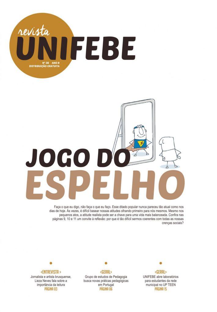Revista_36