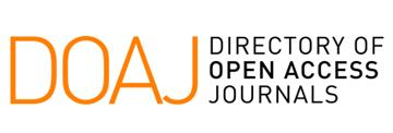 DOAJ_logo1