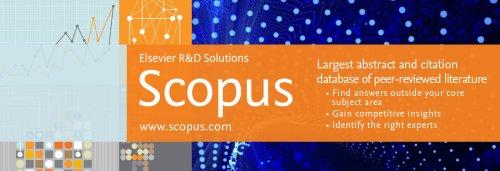 Scopus-Client-Marketing-Sliders_Light_Background