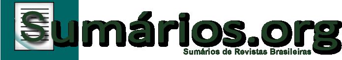 base_sumarios-org