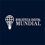 logo-bdm