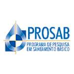 logo-prosab