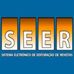 logo-seer
