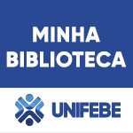 minha_biblioteca_vertical