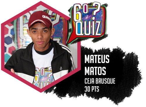 CEJA Brusque - Mateus Matos-01
