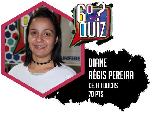 Ceja Tijucas - Diane Régis Pereira-01
