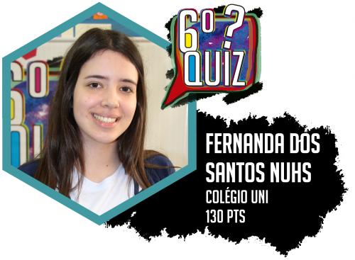 Colégio UNI - Fernanda dos Santos Nuhs-01