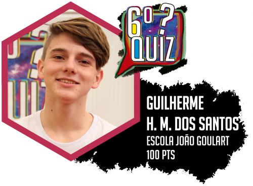 Escola João Goulart - Guilherme H M dos Santos-01