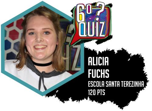 Santa Terezinha - Alicia Fuchs-01
