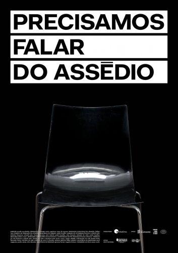 cartaz 01