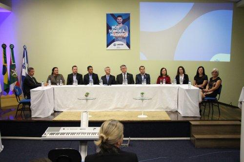 seminario-ambientalizacao (3)