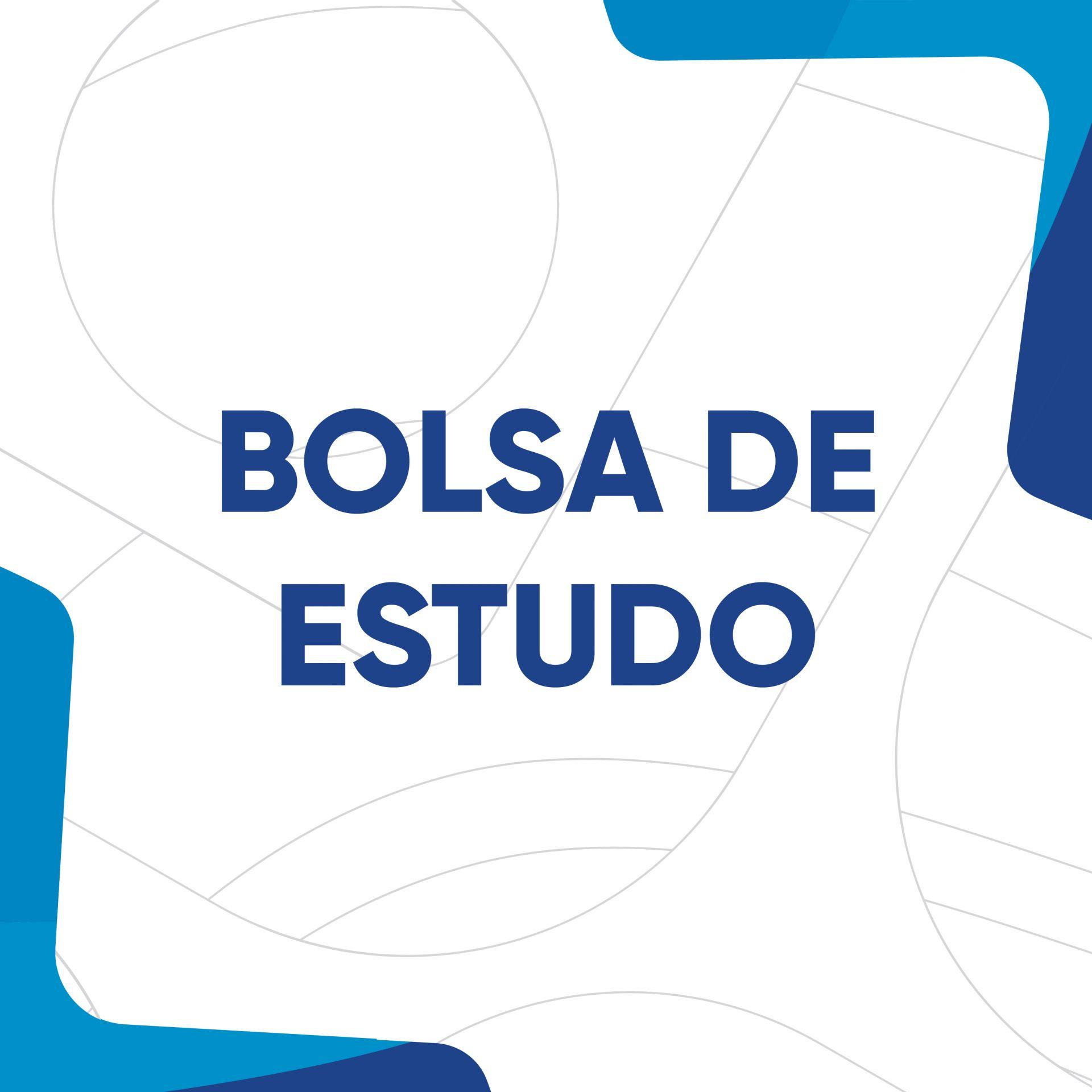 Bolsa de Estudo-01