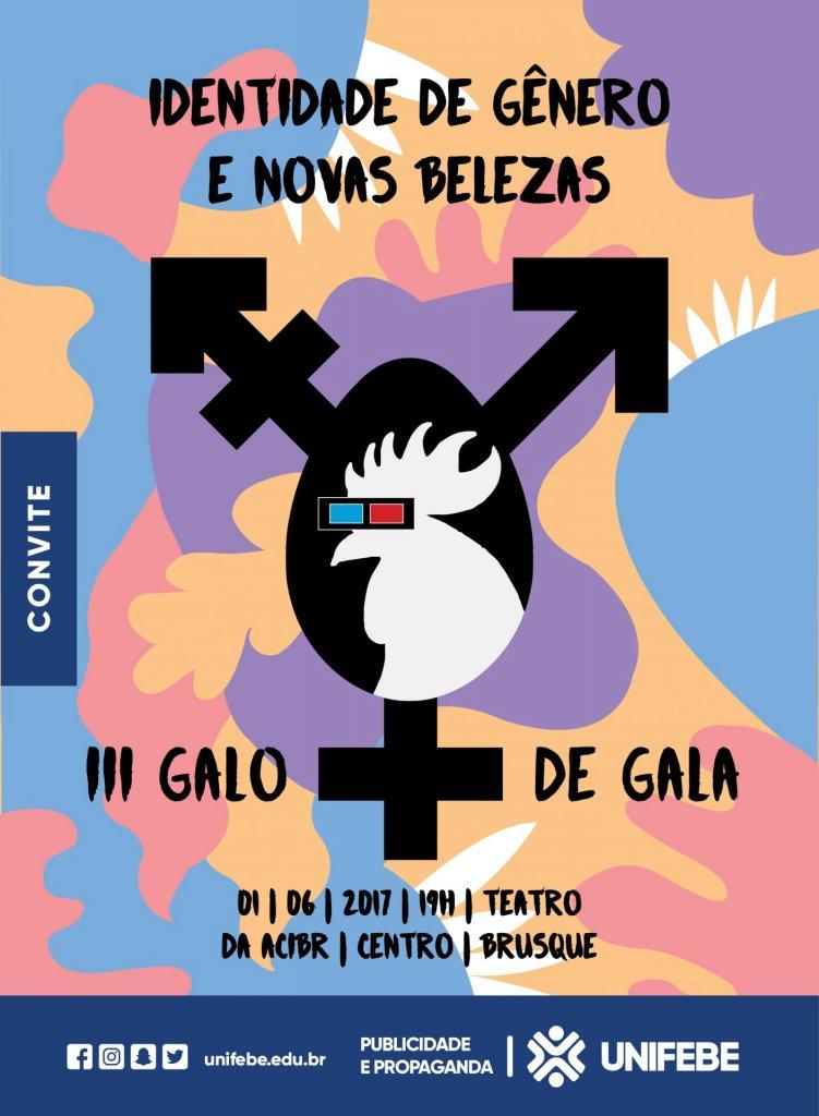 Galo de Gala-01