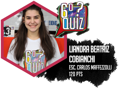 ranking quiz - carlos maffezzolli-01