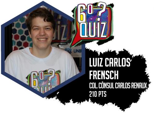 ranking quiz - col consul-01