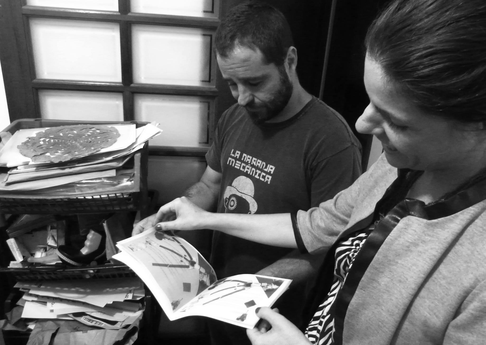 Professores de Publicidade lançam livros em Florianópolis