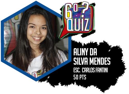 ranking quiz - Escola Carlos Fantini - Aliny da Silva Mendes-01