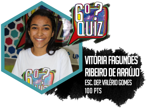 ranking quiz - Escola Deputado Valério Gomes-01