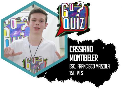 ranking quiz - Escola Francisco Mazzola-01