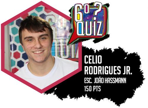 ranking quiz - Escola João Hassmann - Celio Rodrigues Júnior-01