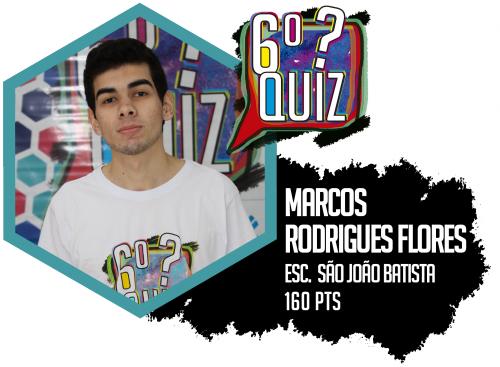ranking quiz - Escola São João Batista - Marcos Rodrigues Flores-01