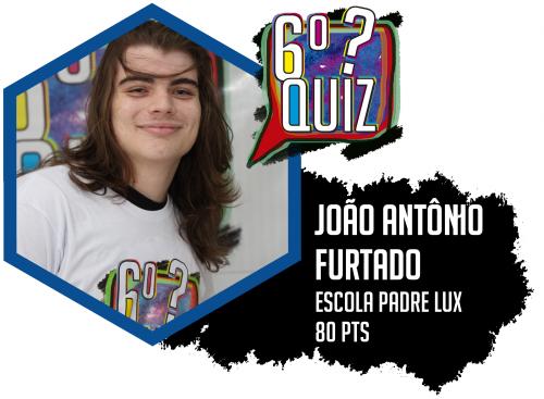 ranking quiz - Padre Lux - João Antônio Furtado-01
