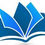 icone-livro