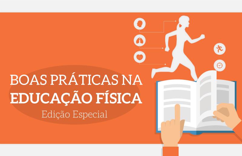 Acadêmicas de Educação Física publicam artigo em livro do Conselho Regional