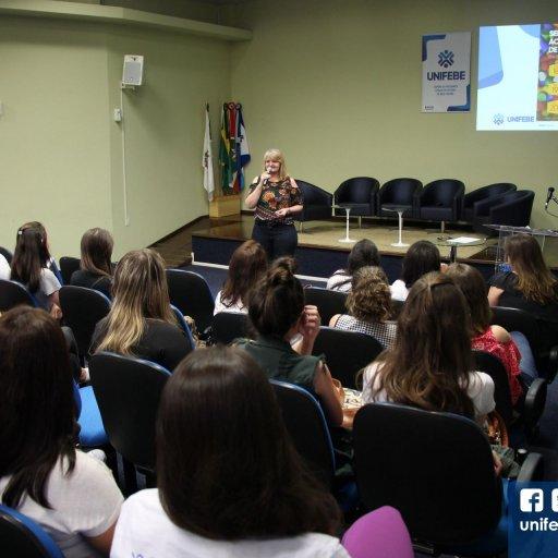 Pedagogia1 (3)